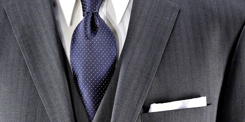 Tipps Anzugpflege Rennschmied und Wagner