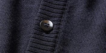 Pflege von Pullovern MOTÖR