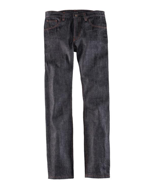 Jeans AVERELL Selvedge