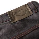 Jeans AVERELL made in Germany