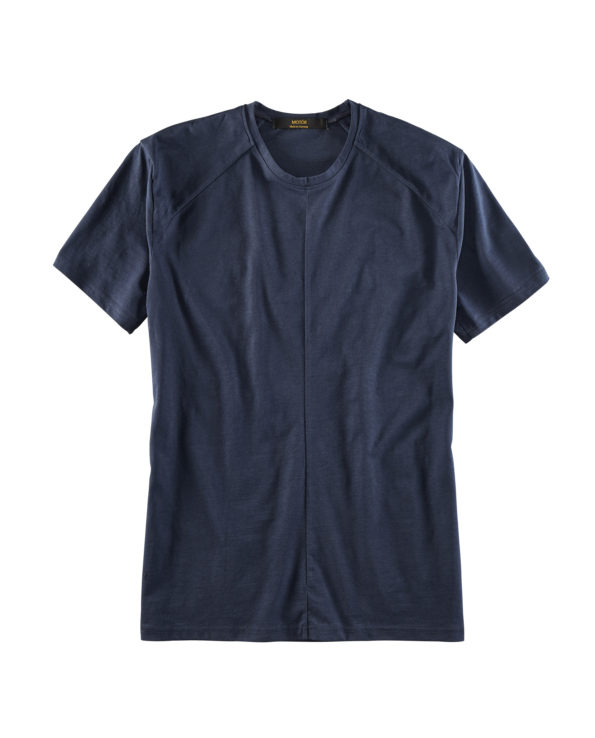T-Shirt SIMON aus Baumwolle