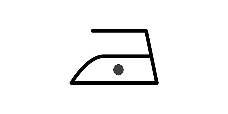 pflegesymbole f r herrenbekleidung rennschmied und wagner herrenbekleidung made in germany. Black Bedroom Furniture Sets. Home Design Ideas