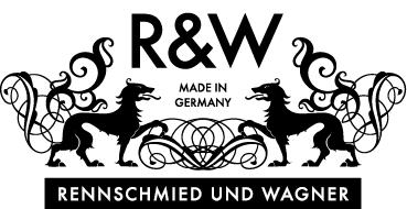 Rennschmied und Wagner – Herrenbekleidung Made in Germany
